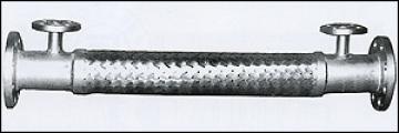 metal_af8000