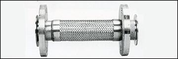 metal_af2600