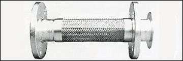 metal_af2500