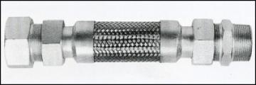 metal_af2000fm