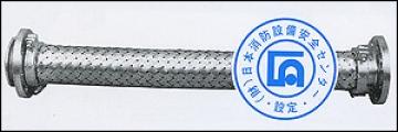 metal_80a_350a